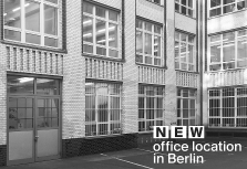 Architekturbüros In Berlin em2n